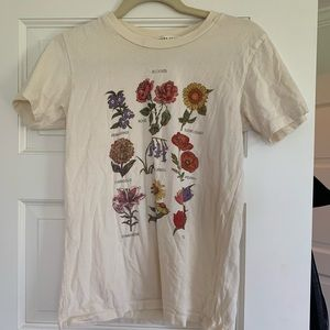 Urban Outfitters Tee